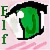 elfofmirkwood's avatar