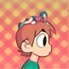 elfogeek123's avatar