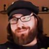elforg's avatar