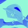 Elforgotten's avatar