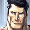 Elforim's avatar