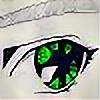 elforslund's avatar