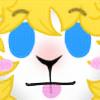 Elfounder's avatar
