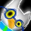 Elfowlgirl's avatar