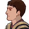 Elfpen's avatar