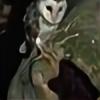 elfqueen55's avatar