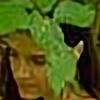 elfqueenvik's avatar
