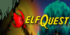 ElfQuest-The-Holt's avatar