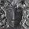 ELFrance's avatar