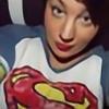 Elfridiskt's avatar