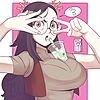 Elfrijolero7u7's avatar