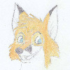 ElFrostyzoid's avatar