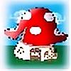 Elfs-Toyshop's avatar