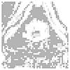 ELFSPHERE's avatar