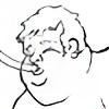 Elfstone89's avatar