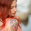 Elfstones93's avatar