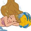 ElfStrings97's avatar