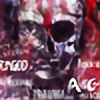 elftorp's avatar