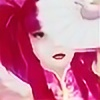 elfu-chan's avatar
