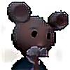 ElFunnimal's avatar