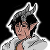 ElFuzzle's avatar