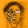 ElFuzzy's avatar