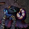ElfViridian's avatar