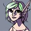 ElfWithInsomnia's avatar
