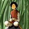 elfwood224's avatar