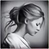 elfy0012's avatar