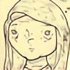 elfythegreat's avatar
