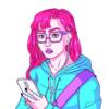 elg601's avatar