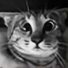 elga666's avatar