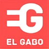 elgabodeoz's avatar