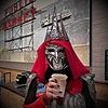 Elgaladwen's avatar