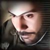 Elgamil2's avatar