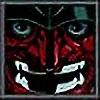 elgandoz's avatar