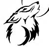Elgar705's avatar