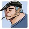 elgatopato's avatar