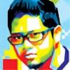 elghifarie's avatar