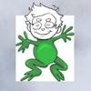 elghtmelodies's avatar