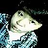 elgiva's avatar