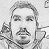 Elgnax's avatar