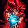 ElGokuZ's avatar