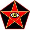 elgonzoonyx's avatar