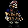 ElGordoPija's avatar
