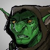 ElGota's avatar