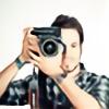 elgourmet's avatar