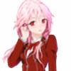 ElGrace's avatar