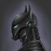 elgrafikador's avatar